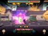 Switch_RhythmFighter_screen_02
