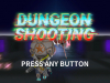 Switch_DungeonShooting_screen_01