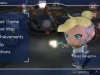 Switch_DungeonShooting_screen_02