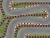 Switch_UltimateRacing2D_screen_02