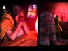 Switch_Sense-ACyberpunkGhostStory_Screenshot_(2)