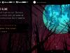 Switch_WerewolfTheApocalypseHeartoftheForest_Screenshot_(1)