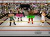 Switch_WrestlingEmpire_Screenshot_(1)