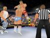 Switch_WrestlingEmpire_Screenshot_(2)
