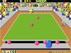 Switch_ArcadeArchivesPenguinKunWars_screen_02