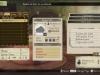 Switch_AtelierEschaLogyAlchemistsoftheDuskSkyDX_screen_02