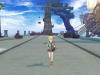 Switch_AtelierShallieAlchemistsoftheDuskSeaDX_screen_02