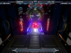 Switch_Technosphere_screen_01