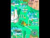 Switch_ArcadeArchivesBellsWhistles_screen_01