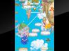Switch_ArcadeArchivesBellsWhistles_screen_02