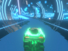 Switch_MusicRacer_screen_01