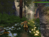 Switch_OddworldStrangersWrath_screen_02