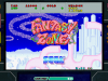 Switch_SEGAAGESFantasyZone_screen_01