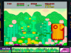 Switch_SEGAAGESFantasyZone_screen_02