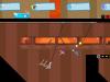 Switch_SpeedRunners_screen_01