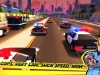 Switch_AdrenalineRushMiamiDrive_screen_01
