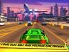 Switch_AdrenalineRushMiamiDrive_screen_02