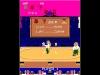 Switch_ArcadeArchivesShusseOzumo_screen_01