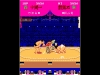 Switch_ArcadeArchivesShusseOzumo_screen_02