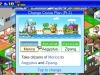 Switch_WorldCruiseStory_screen_02