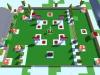 Switch_GrassCutterMutatedLawns_screen_02