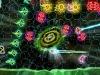 Switch_HyperlightUltimate_screen_02