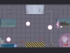 Switch_ParadoxSoul_screen_02