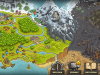 Switch_KingdomRush_screen_01