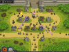 Switch_KingdomRush_screen_02