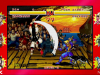 Switch_SAMURAISHODOWNNEOGEOCOLLECTION_screen_02