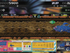 Switch_DariusCozmicCollectionArcade_screen_01