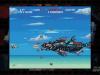 Switch_DariusCozmicCollectionConsole_screen_01