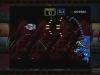 Switch_DariusCozmicCollectionConsole_screen_02
