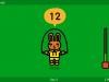 Switch_JumpRopeChallenge_screen_01