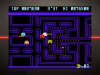 Switch_NAMCOMUSEUMARCHIVESVol1_screen_01