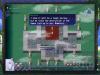 Switch_OneWayHeroicsPlus_screen_01
