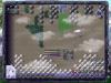 Switch_OneWayHeroicsPlus_screen_02