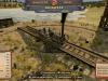 Switch_RailwayEmpireNintendoSwitchEdition_screen_01
