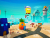 Switch_SpongeBobSquarePantsBattleforBikiniBottomRehydrated_screen_01