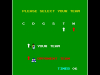 Switch_ArcadeArchivesVSBASEBALL_screen_01