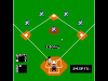 Switch_ArcadeArchivesVSBASEBALL_screen_02