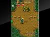 Switch_ArcadeArchivesGUERILLAWAR_Screenshot_(2)