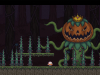 Switch_SpookyChase_Screenshot_(1)