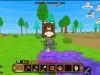 Switch_CubeCreatorX_screen_02