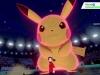 Switch_PokemonSwordPokemonShield_screen_01