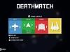 Switch_RocketWars_screen_01