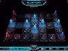 Switch_TacticalMind2_screen_02