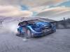 Switch_WRC8FIAWorldRallyChampionship_screen_02