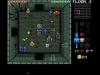 Switch_CastleofnoEscape2_screen_02
