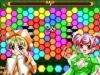Switch_Chameleon_screen_02